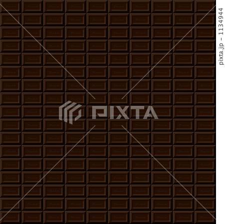 チョコレート背景 1134944