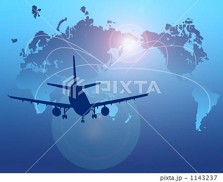 海外出張 1143237