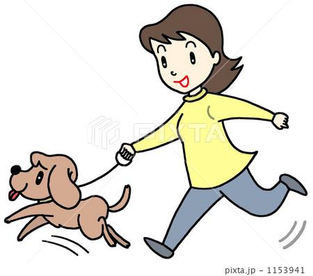 愛犬・ペット・飼犬 1153941