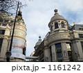 パリ プランタン 1161242