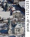 ハリストス正教会 1171235
