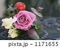 小さな花束 1171655