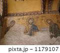 アヤソフィア 請願図 1179107