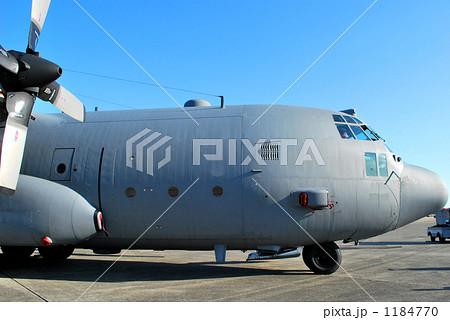 C130輸送機 1184770