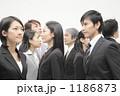 OL 大人数 ビジネスの写真 1186873