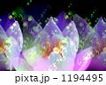 極楽夢花 1194495