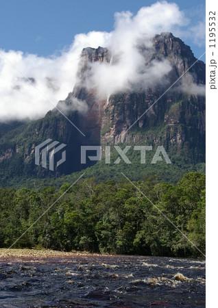 雲間のエンジェルフォール 1195532