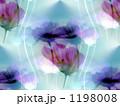 香りの花束 (パターン) 1198008