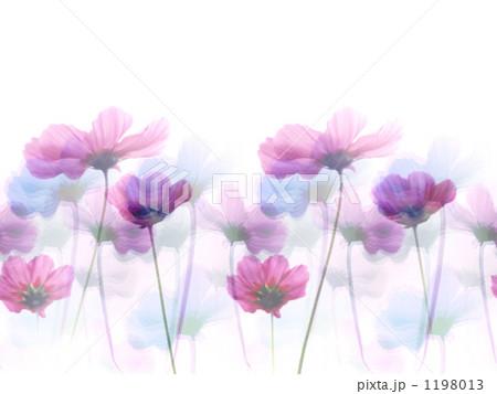 Pastel Garden. 1198013