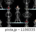 Lady Style - PTB 1198335