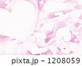 恋は桃色 1208059