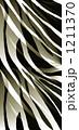 New ZEBRA Ⅱ 1211370