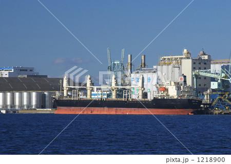 乾汽船「KEN SAN」(20071209-008...