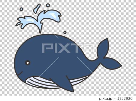 Whale 1232926