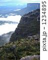 ギアナ高地 ロライマ山 クケナン山の写真 1234895