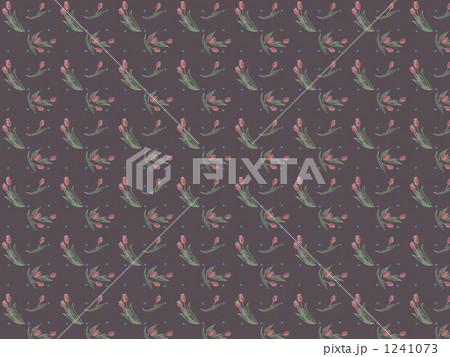 Tulip 1. 1241073