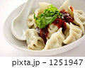 水餃子 1251947