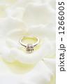指輪 1266005
