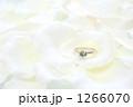 指輪 1266070