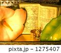 植物図鑑に花のひととき◆本の著作権切れ確認用画像あり 1275407
