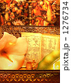 天使がよろこぶ植物図鑑◆著作権切れ確認用画像あり 1276734