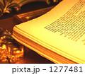 洋書・ペラダン研究・澁澤龍彦空間◆著作権切れ確認用画像あり 1277481