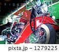 モーターショー スポーツバイク 1279225