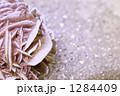 砂漠のバラ 1284409