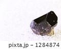 ブラッククオーツ 1284874
