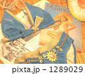 ビキニはじける!◆雑誌の著作権切れ確認用画像あり 1289029