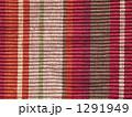 暖色系の背景素材 1291949