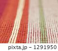 暖色系の背景素材 1291950