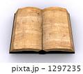 古書 1297235