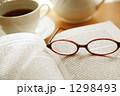 読書 1298493