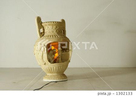 オブジェ 陶器 家具の写真素材 [1302133] - PIXTA