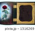 思い出のためのフレーム 1316269