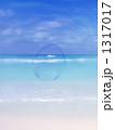 秘密の砂浜 1317017