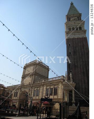 イタリア フェスティバル 1324636