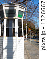 電話ボックス 1326667