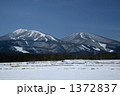 雫石スキー場 1372837