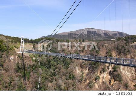 九重夢大橋 1381052