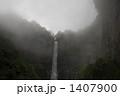 華厳の滝 1407900
