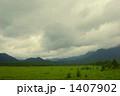 戦場ヶ原 1407902