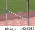 棒高跳び 1424365