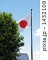 国旗 1432109