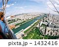 パリ 1432416