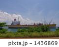 クアンタン港 1436869