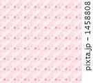 sakura repeat 1458808
