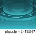 circle stage 1458847
