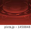 circle stage 1458848